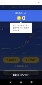 楽天ビットコイン02